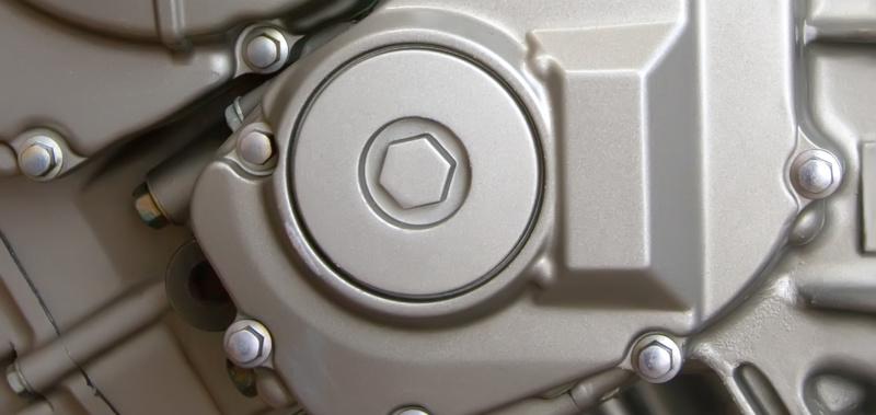 Systemengineeering Kunststofftechnik
